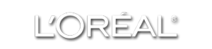 l-oreal-logo